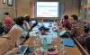 Sharing Session on e-Waste Management